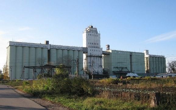 Фумигация складских помещений в Воронеже, Липецке и Белгороде